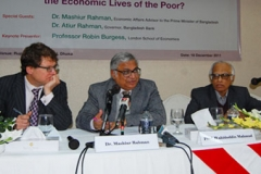 Economic Lives of the Poor01