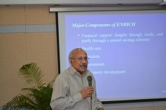 ENRICH-Programme07