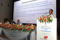 Finance-and-Micro-Enterprise-Development07