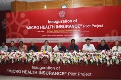 Micro Health Insurance01
