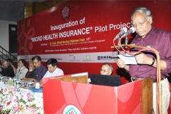 Micro Health Insurance02