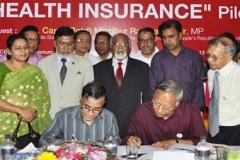 Micro Health Insurance05