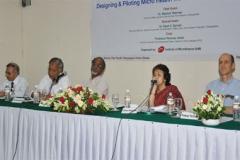 Micro Health Insurance07