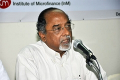 Micro Health Insurance10