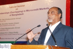 Microcredit Markets of Bangladesh02