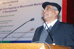 Microcredit Markets of Bangladesh07