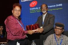 Microfinance Households(12)