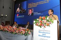 Microfinance Households(15)
