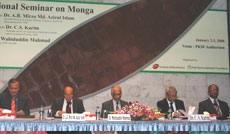 Monga01
