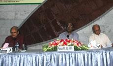 Northern Bangladesh
