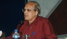 Northern Bangladesh03