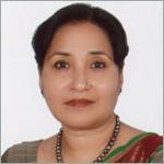 Begum_Parveen_Mahmud