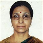 Dr-Bondana-Saha