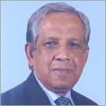 Dr.-Fakhruddin-Ahmed