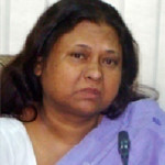 Dr. Nasreen Khundker