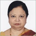 Dr.-Nazmunnessa-Mahtab