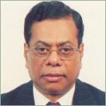 Dr.-Quazi-Mesbahuddin-Ahmed