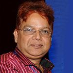Dr._Jashim_Uddin