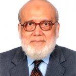 dr_iqbal_mahmud