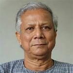 Professor_Muhammad_Yunus