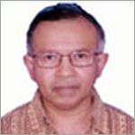 Professor_Syed_M. Ahsan