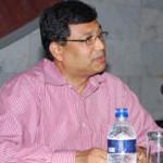 shahid_khandakher