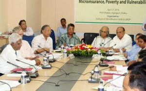 Microfinancepoverty-300x188