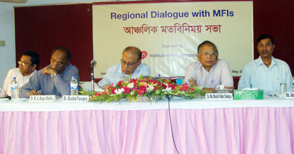 dialogue_barisal1