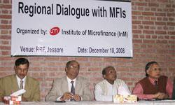 regional_dialogue