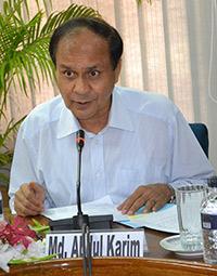 Abdul-Karim