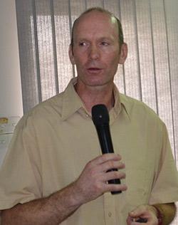 Dr.-Henry-Scheyvens