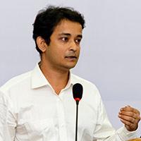 Md.-Mehedi-Hasan