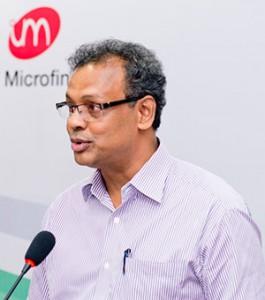 Mr.-Golam-Maola